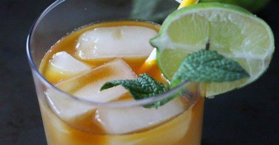 mai-tai-cocktail