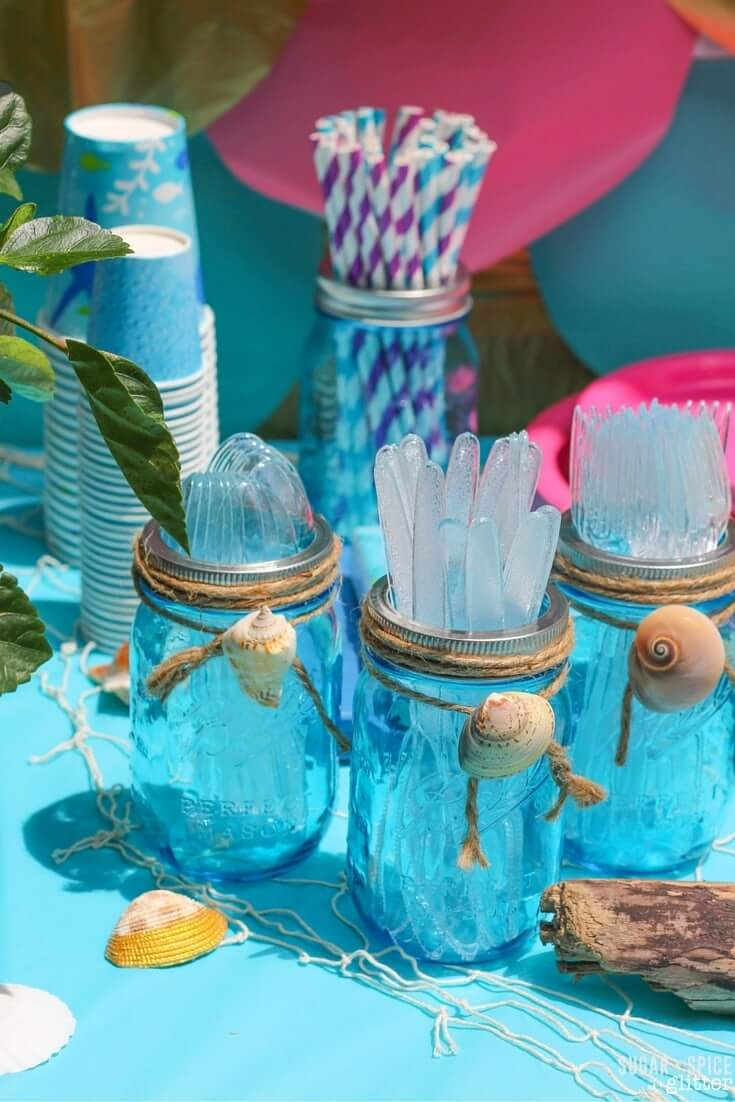 mermaid-party-budget-friendly-1