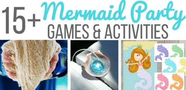 mermaid-party-fb