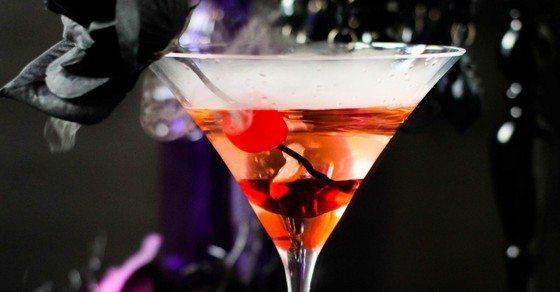 smoking-martini-2