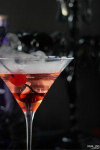 smoking-martini-4