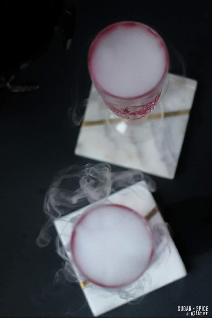 vampire-cocktail-champagne