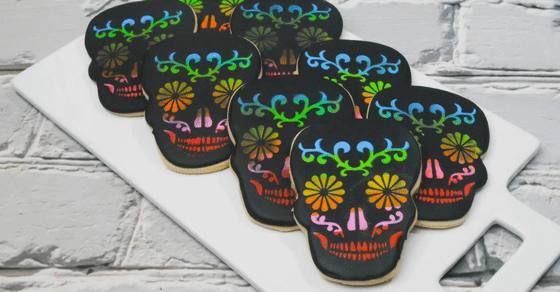 day-of-the-dead-cookies