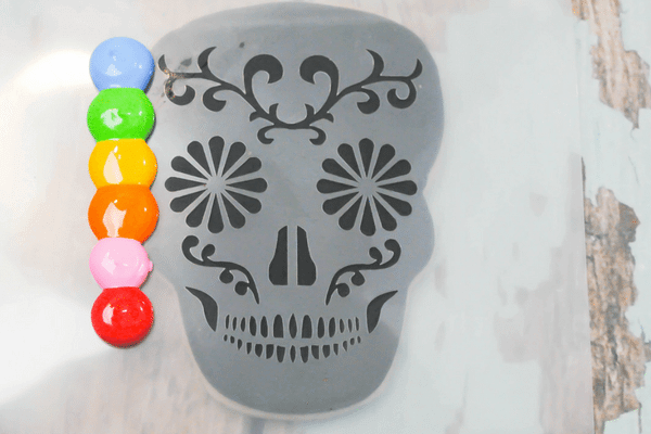 how-to-make-sugar-skull-cookies-2