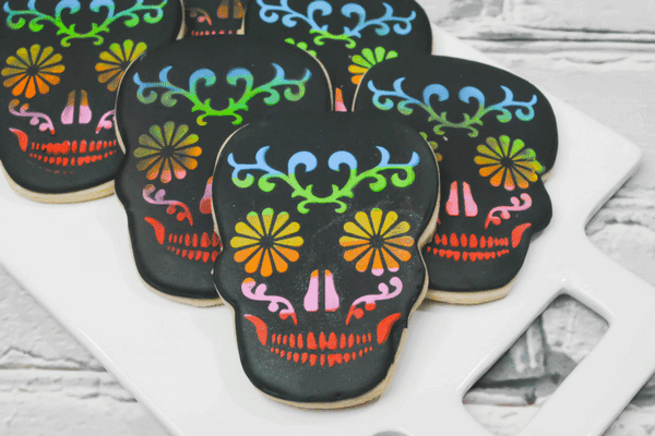 how-to-make-sugar-skull-cookies-4
