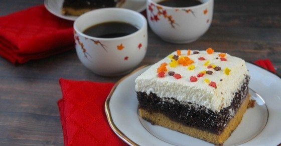 pumpkin-magic-cake-recipe