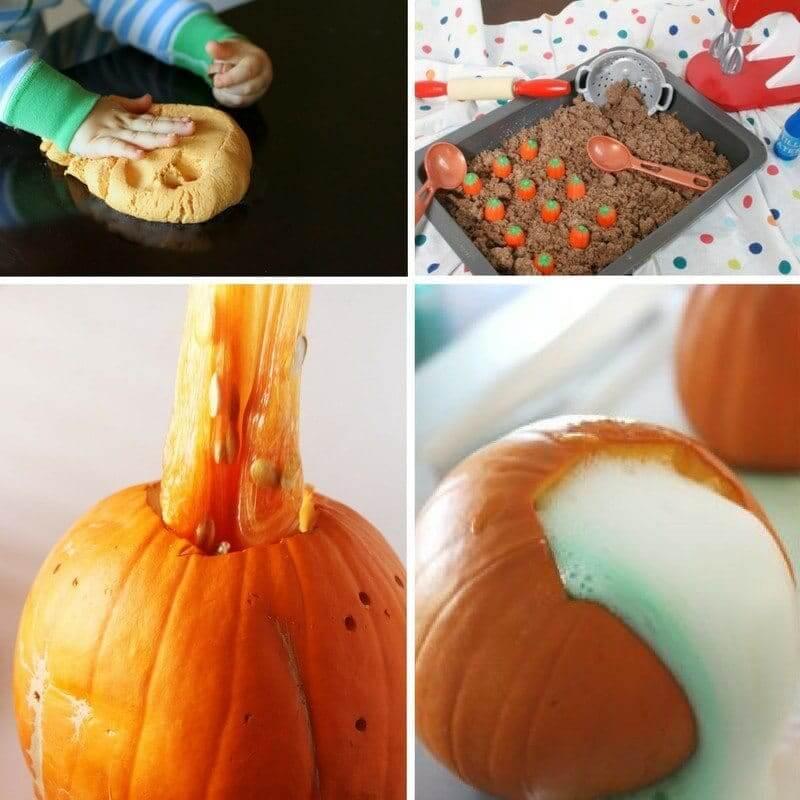 pumpkin-sensory-play-1