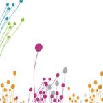 Montessori Sequence of Lanuage Materials 3-6