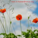A Poem for Remembrance Day