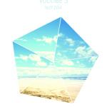 Link Love, Volume 3