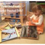 """Practical"" Life"