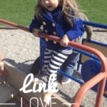 Link Love, Volume 8