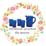 montessori materials (1)