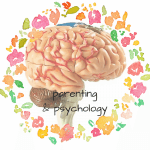 Montessori Parenting and Psychology