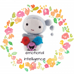 Emotional Intelligence posts on SAHM