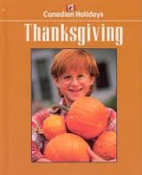 10 Multicultural Thanksgiving Books