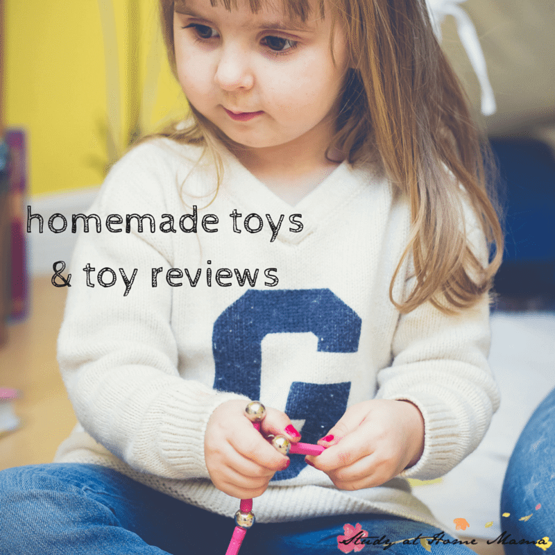 children's bookreviews & activities (3)