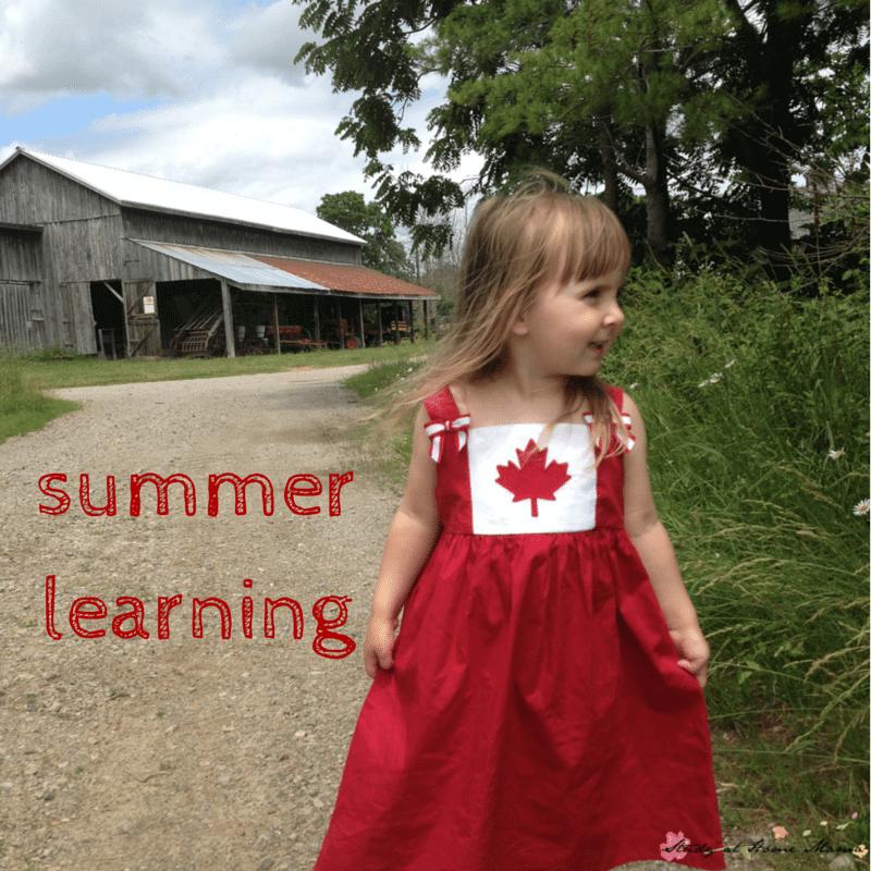 summerlearning