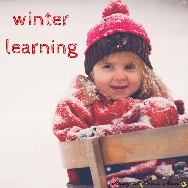winterlearning