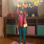 Circle of Life – Yoga Series for Children (with Video)