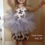 Link Love, 19