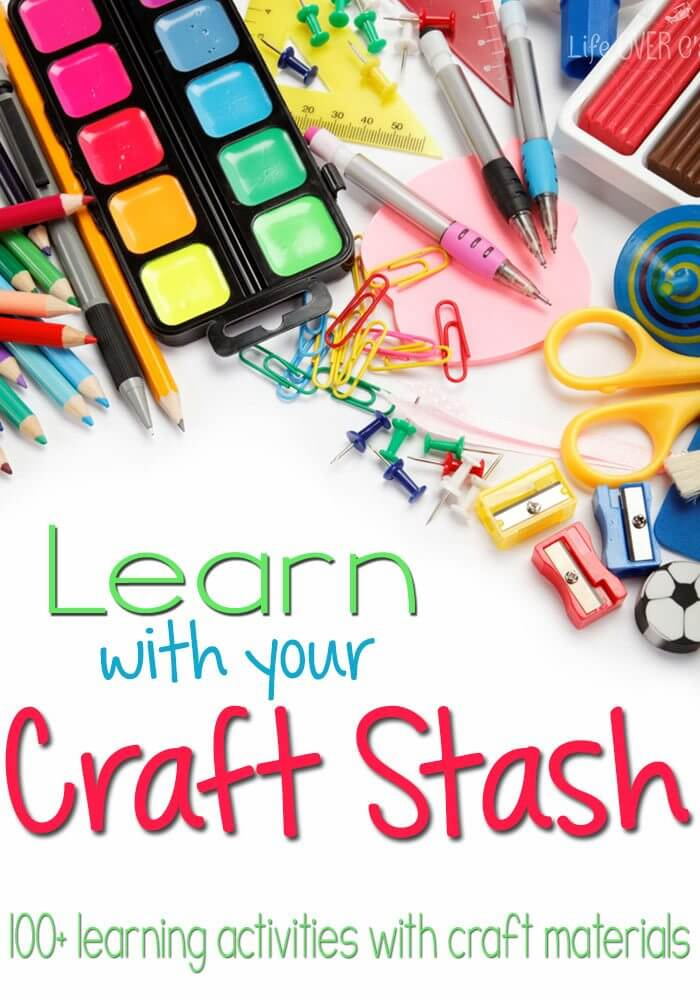 learn-with-craft-stash-pin