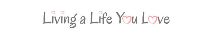 life-love