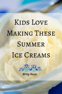 Summer-Ice-Creams-683x1024