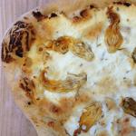 Kids Kitchen: Homemade Pizza