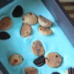 Kids Kitchen: Cookie Monster Ice Cream