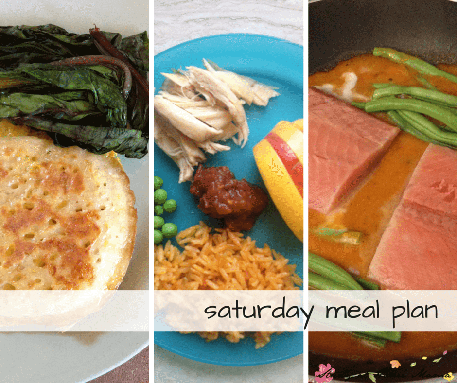friday meal plan (3)
