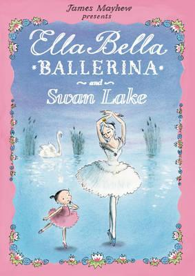 18 Ballet Children S Books ⋆ Sugar Spice And Glitter