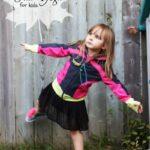 Autumn Yoga for Kids