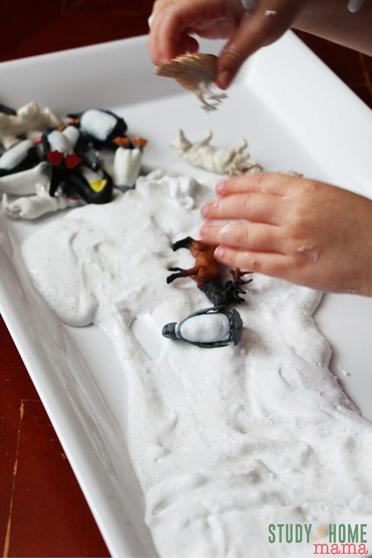 frozen arctic slime (4)