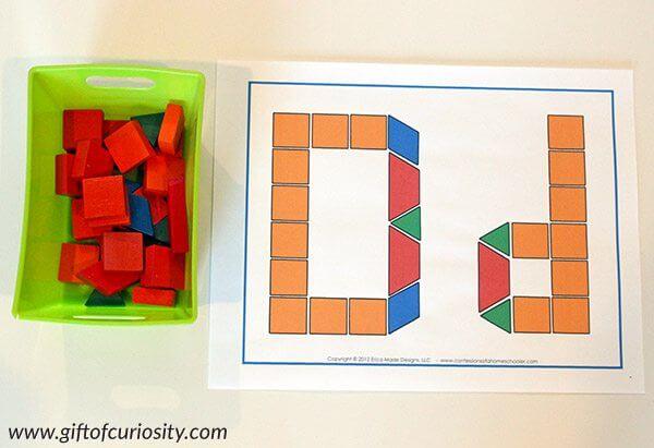 Pattern-block-letters-1