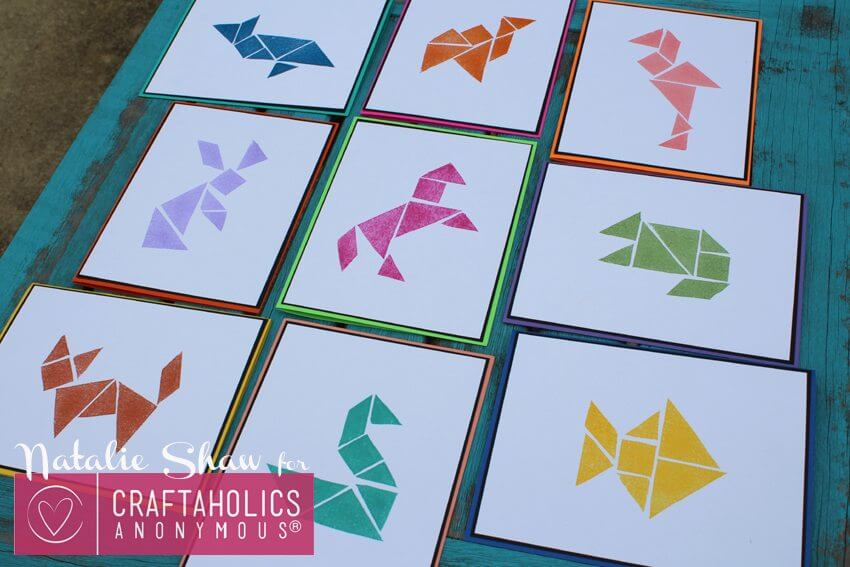 diy-tangrams-rubber-stamps-geometric-cards-12