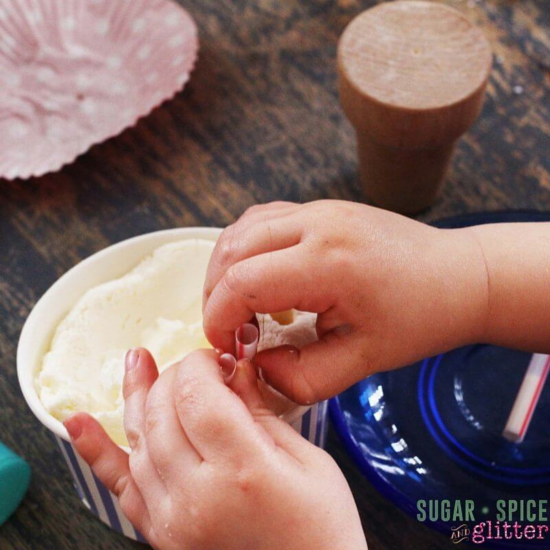 ice cream play dough (2)