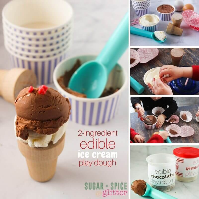 ice cream play dough (4)