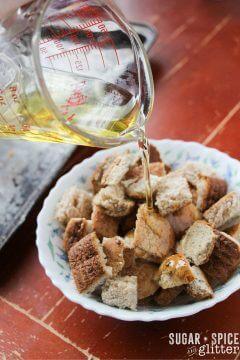 Honey-Caramel Ham Recipe