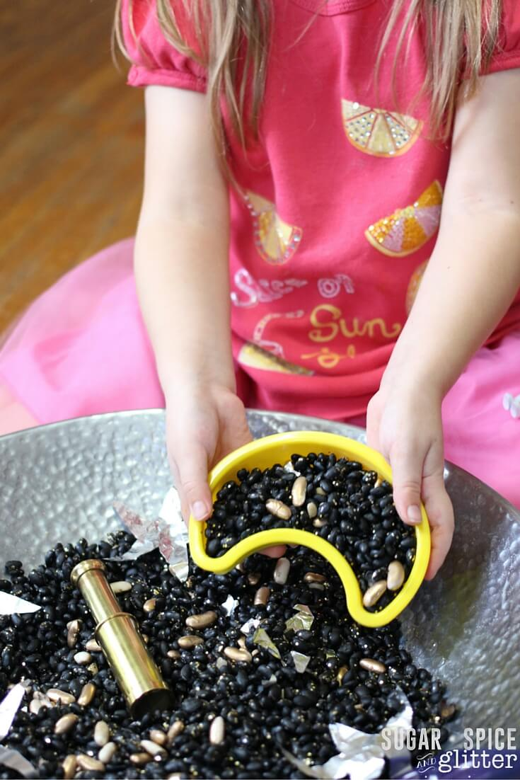 playing space sensory bin (2)