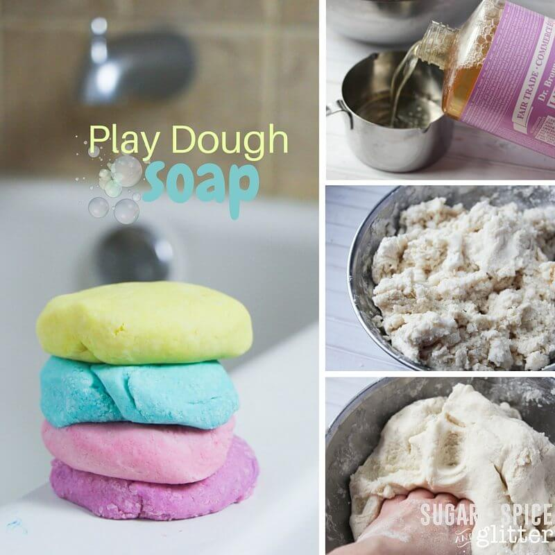 soap play dough square (2)