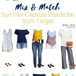 Target Spring Styles