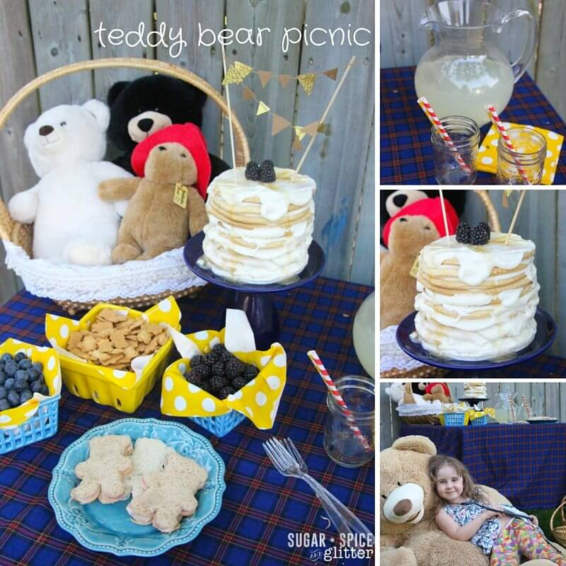 teddy bear picnic (3)