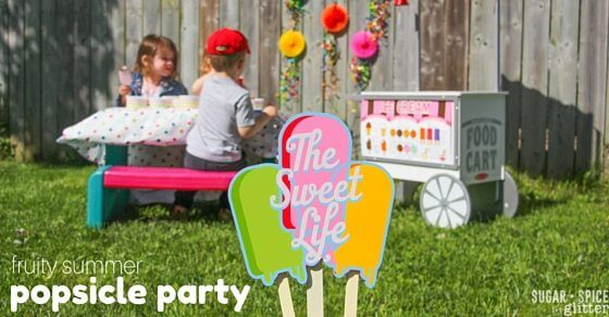 popsicle party (3)