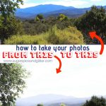 How to Fake Wow-worthy Travel Pictures