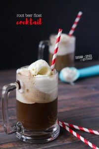 root beer float cocktail (3)