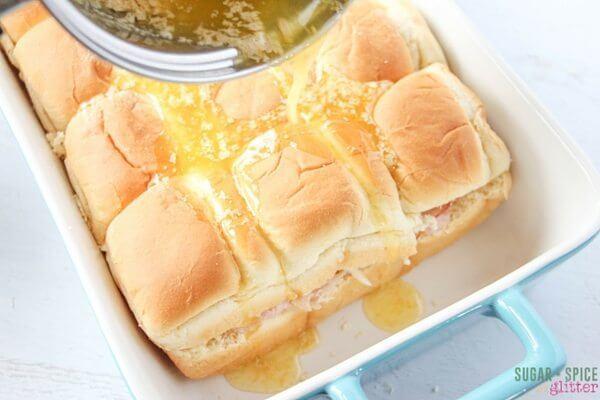 sandwich casserole recipe (3)
