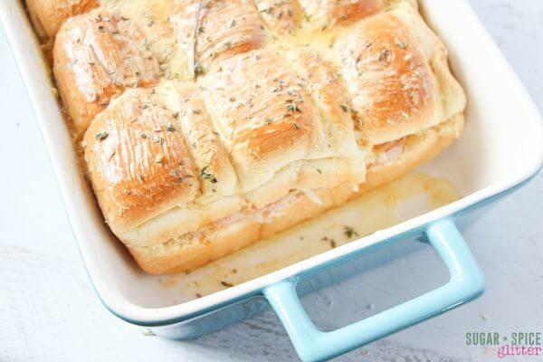 sandwich casserole recipe (4)