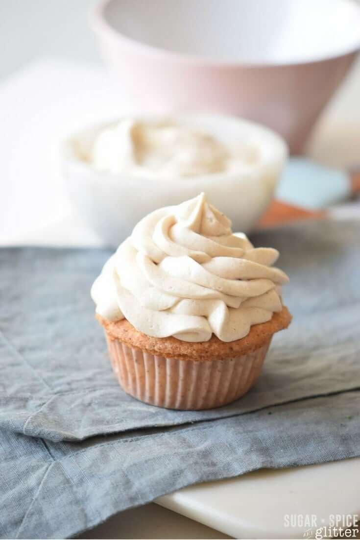brown-butter-cupcake-recipe-1