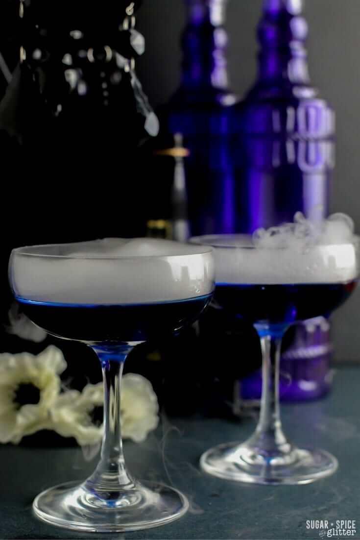 color-change-martini-2